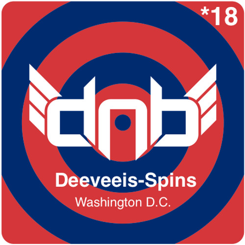 2013-09-01 Deeveeis-Spins The Chill-Out on Dnbheaven.com (Super Soulful Jazzy D&B)