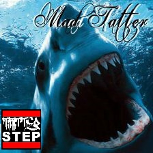 killer bass shark
