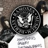 Playlist Ramones Museum Berlin