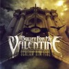 Bullet For My Valentine - Hearts Burst Into Fire ( Cover )