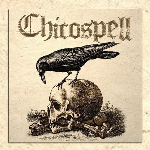 Chicospell - No one's happy land