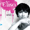 Elisa - Stay (A.Cinconze Ofs Rmx )