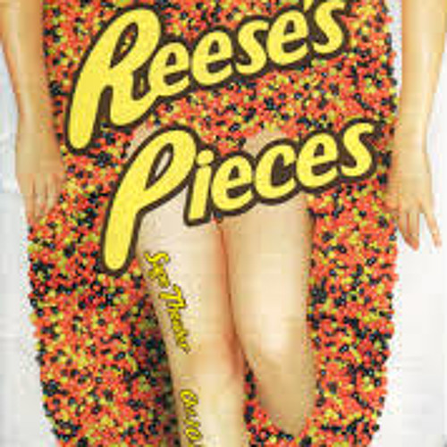 Reese's Sound Track to Sample from Digital TV Commercial