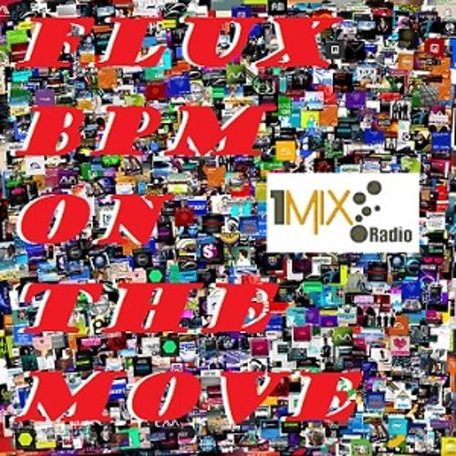 Flux Bpm Online 2