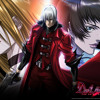 Devil May Cry Ending Full [I'll Be Your Home]