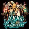 Dj742 - Kumar Sanu vs Lata Mangeshkar (Bollywood Medley)