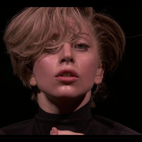 Lady Gaga iTunes Festival 2013 FULL (Live)