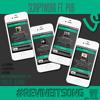 #RevineItSong  ScriptWork ft. Pub prod. by Detrakz