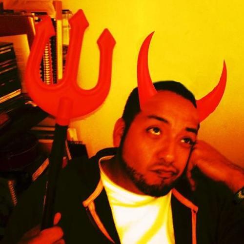 MASHUP MEXICO vs DJ BROKEN RECORD - EL BAILE MAS SUCIO.