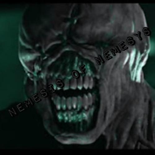 Nemesis Of Nemesys (Diss)