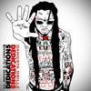 Lil Wayne Pure Colombia (Dedication 5)