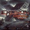 Excision - Shambhala 2013 Mix