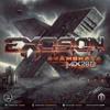 Excision - Shambhala 2013 Mix mp3