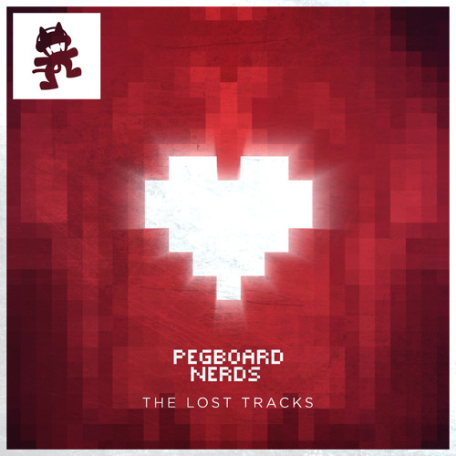 Lawless by Pegboard Nerds