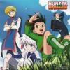 Departure! (HunterXHunter OST)