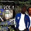 lyrical virus- Paid in Full mixtape(2009)