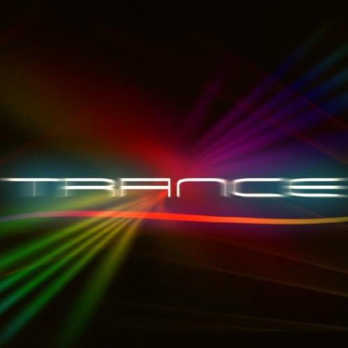 4 Strings-Take Me Away (Filip Remix)