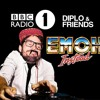 Emoh Instead - Out To Dry (Instrumental) [BBC 1Xtra Diplo & Friends Rip]