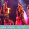Bajate Raho - Nagin Dance ( Dj Saurabhs Mix )Exclusive