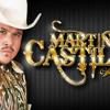 Martin Castillo: El Pariente