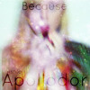 The Beatles - Because (Apollodor Cover)- prod. by Jeremy Lee