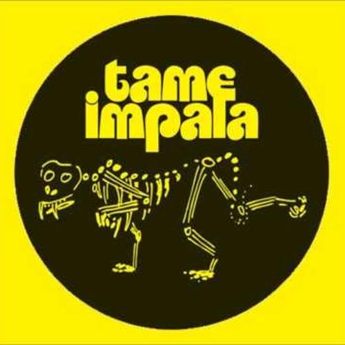 Tame Impala - Flow
