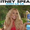 Britney Spears - Ooh la la - demo 2