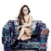 Lady Gaga Applause (Remix) + Fancy Fair (La Fuente & SL8) Mash Up