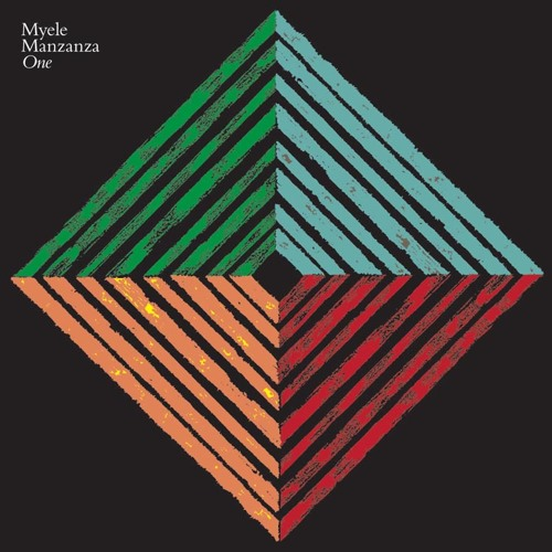 Big Space ft. Mark de Clive-Lowe & Bella Kalolo
