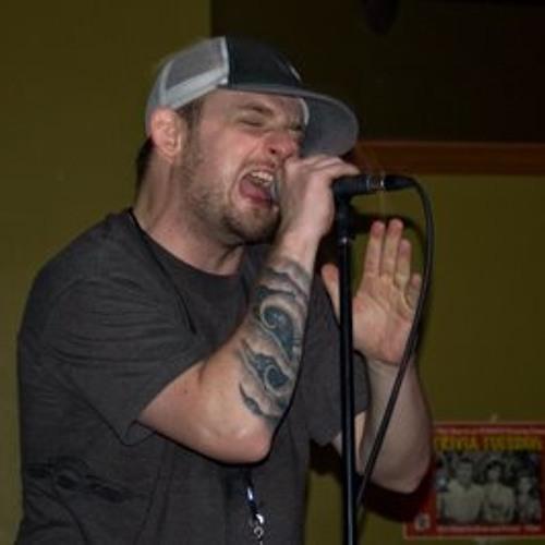 Live in Albuquerque, NM 2011(Full Set)