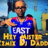 HEY MISTER (REMIX) - DJ DADDY & JOWEL Y RANDY FT FALO WATUSSI Y LOS PEPE 2013