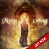 Mystic Calling (SJE Music 2012) - Original (DOWNLOAD)