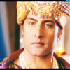 The Golden Voice King Sudhanshu Pandey 's Dialogue About Poorna Swadheenta In Jhansi ki Rani