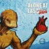 Alone At Last - Amarah Senyum Dan Air Mata