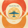 One Last Lullaby - searchthecity Chords