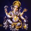 Hey Gajanana Gauri Nandana