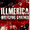Wolfgang Gartner - Illmerica (SΛVΛGΞ Edit)