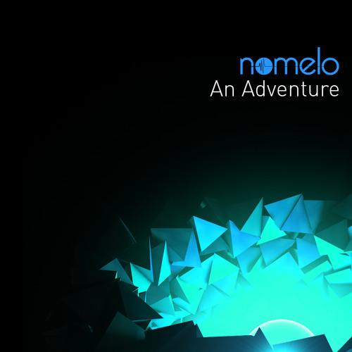 An Adventure (Original Mix)