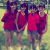 SwittinS ( Sahabat SwittinS ).mp3