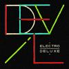 Electro Deluxe - Devil (20syl Remix)