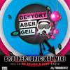 Brother (Original Mix) Snippet