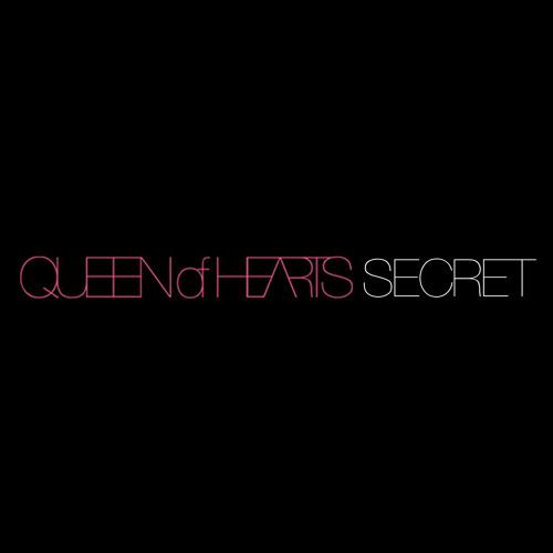 Secret (Juveniles remix)