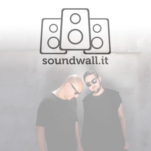 Soundwall Magazine Podcast 166 |  Fur Coat