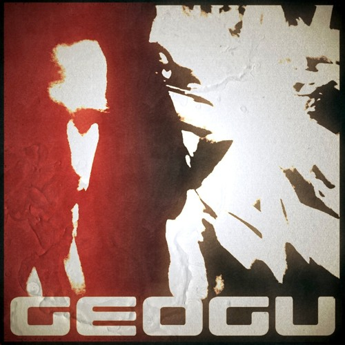 GEOGU - Subway (LP)