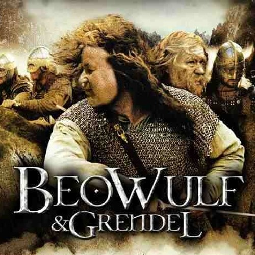 Christopher Norton: Micro Musicals - Beowulf: Grendel Arrives (backing)