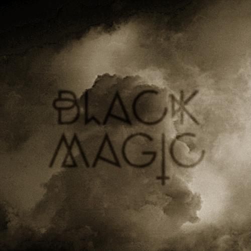 Patrice Bäumel live at Black Magic / Trouw Amsterdam 31-8-13