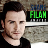 Shane Filan - Amazed (Acoustic)