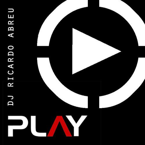 PLAY · 09.2013 · DJ Ricardo Abreu