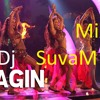 Nagin Dance Nachna..Mix By Dj Suvam