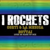 Corti & La Medica Vs Bottai - I Rockets (Luke DB Mash Up Mix)
